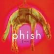Phish (Hoist)