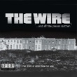 Various Artists ...and all the pieces matter, Five Years of Music from The Wire (deluxe version)