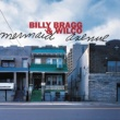 Billy Bragg & Wilco Eisler On The Go