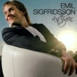 Emil Sigfridsson Until Forever Is All Gone