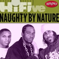 Naughty By Nature Feel Me Flow