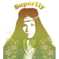 Superfly I Remember