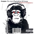 Meshell Ndegeocello Cookie: The Anthropological Mixtape (PA Version)