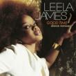 Leela James Good Time (DMD Maxi-DJ)