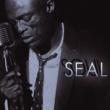 Seal It's A Man's Man's Man's World