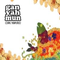 Ganyahmun Coral templado