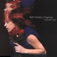 Beth Nielsen Chapman Say Goodnight