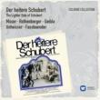 Brigitte Fassbaender/Edda Moser Der heitere Schubert