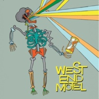 West End Motel Bite