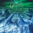 Obituary The Complete Roadrunner Collection 1989-2005