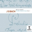 Bob van Asperen Bach: Well-Tempered Clavier Book 1