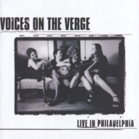 Voices On The Verge Hunger