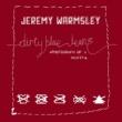 Jeremy Warmsley Dirty Blue Jeans