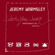 Jeremy Warmsley