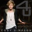 Cody Simpson 4 U EP