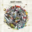 Matt Hires Signal In The Sky