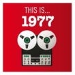 Various Artists This Is... 1977