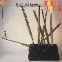 Milt Jackson Bag's New Groove