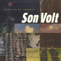 Son Volt Carry You Down