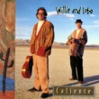Willie And Lobo Caliente