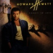 Howard Hewett I Commit To Love