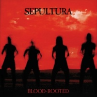 Sepultura Beneath The Remains/Escape To The Void (Live)