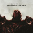 Melissa Auf Der Maur Out Of Our Minds