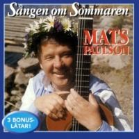 Mats Paulson Midsommardansen (1988)