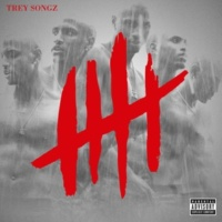 Trey Songz Check Me Out (feat. Diddy & Meek Mill)
