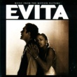 """Music From The Motion Picture """"Evita"""" Music From The Motion Picture """"Evita"""""""