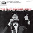 Cliff Richard & The Shadows/The Shadows Live At The ABC Kingston, 1962