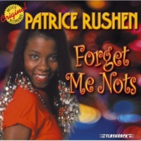 Patrice Rushen Let The Music Take Me (Remastered Version)