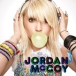 Jordan McCoy Rock N Roll Girl