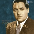 Jussi Björling The Very Best of Jussi Björling