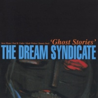 The Dream Syndicate If You Should Ever Need A Fool