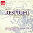 Various Artists 20th Century Classics: Ottorino Respighi