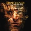 Dream Theater The Dance Of Eternity [Scene Seven]