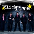 The Click Five Catch Your Wave