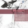 Daniel Barenboim Mozart:Le Nozze Di Figaro