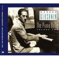 George Gershwin Whispering