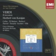 Herbert von Karajan Verdi: Il trovatore