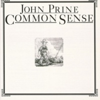 John Prine You Can Never Tell