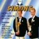 Simons med Erik Frank Novelty Accordion