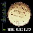 The Jimmy Rodgers All Stars Blues Blues Blues