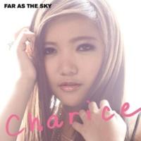 Charice Far As The Sky