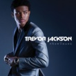 Trevor Jackson Drop It (feat. B.o.B) [Remix]