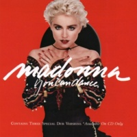 Madonna Holiday (Dub Version)