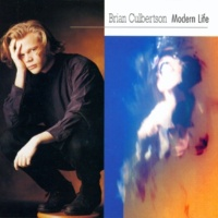Brian Culbertson Out Of The Mist