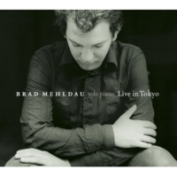 Brad Mehldau How Long Has This Been Going On