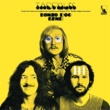 The Bonzo Dog Band Tadpoles